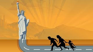 Give Undocumented Immigrants a Path to Citizenship