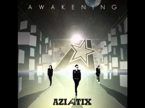 AZIATIX - NOTHING COMPARES TO YOU LYRICS