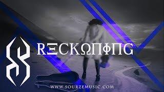 Battle Rap Violin Beat {HipHop Instrumental 2018} - Reckoning