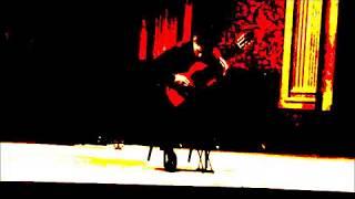 Koyunbaba (Concerto di Berlinbul) - Performer: Alejandro Vega - Composer: Carlo Domeniconi