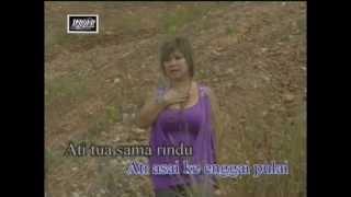 Download Lagu Aum Tua mp3