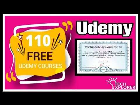 udemy-free-courses-with-certificates-|-free-online-course-|-get-paid-udemy-courses-for-free