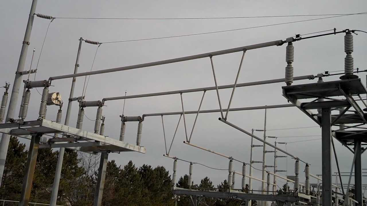 Problems with audible substation noise and what you can do