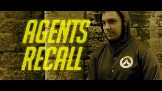 Overwatch World Cup   Agents Recall   Meet BromaS (Spain)