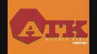 ATK - On parle peu (1998)