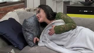 Çka ka Shpija - Episodi  FESTIV  Sezoni IV 01.01.2018