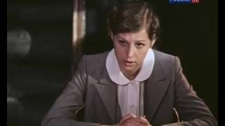 Буктрейлер Уроки французского 1 online video cutter com