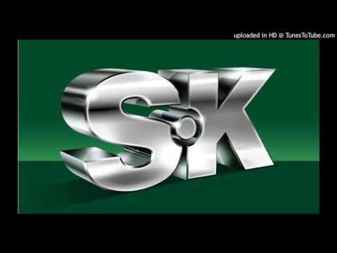 SK BOYS TRANCE