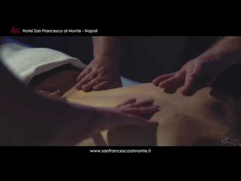 Dream Massage Luxury Expirience