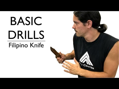 knife-fighting-techniques-for-beginners---filipino-martial-arts