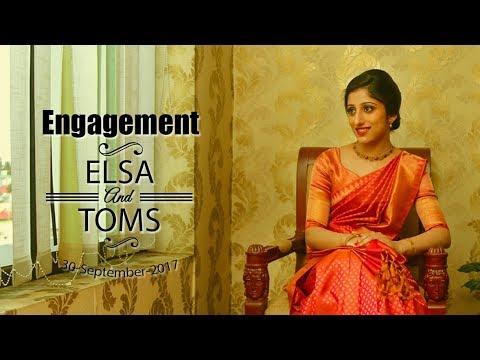 Elsa + Toms : Engagement Highlights