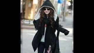 куртки парки женские фото(Куртки парки женские зимние можно купить в интернет-магазине. Подробнее http://c.cpl1.ru/78H8., 2014-11-15T18:48:23.000Z)