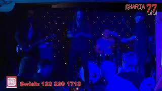 Livestream från Birdnest Records AB
