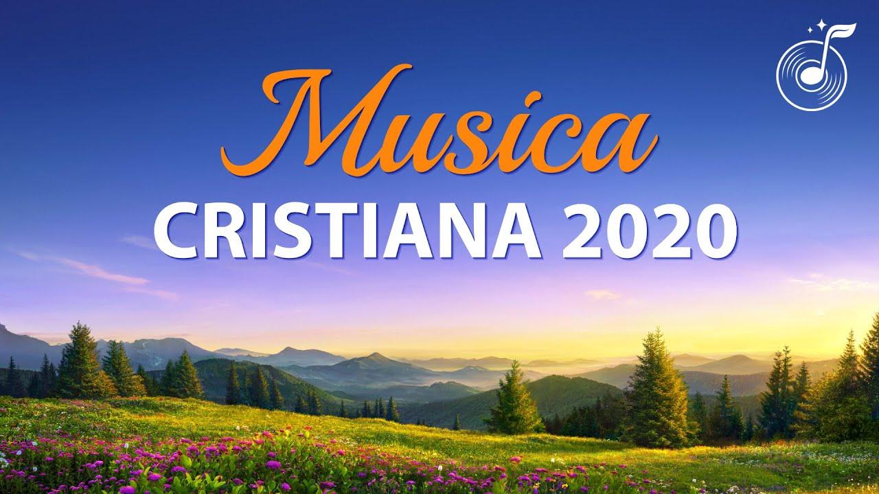 Cantici di lode 2020 - Cantici cristiani