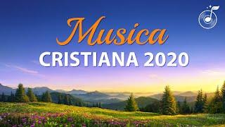 Cantici di adorazione 2020 - Cantici cristiani
