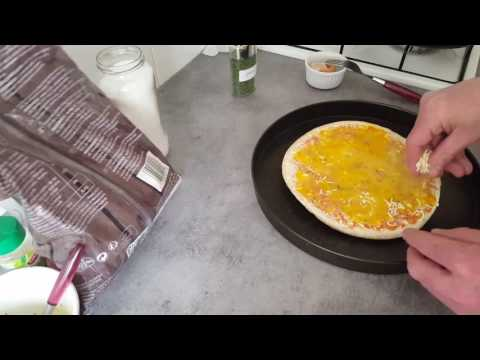 pizza-aux-oeuf
