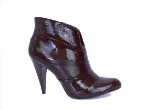 Sale Shoe – Women's shoes online store