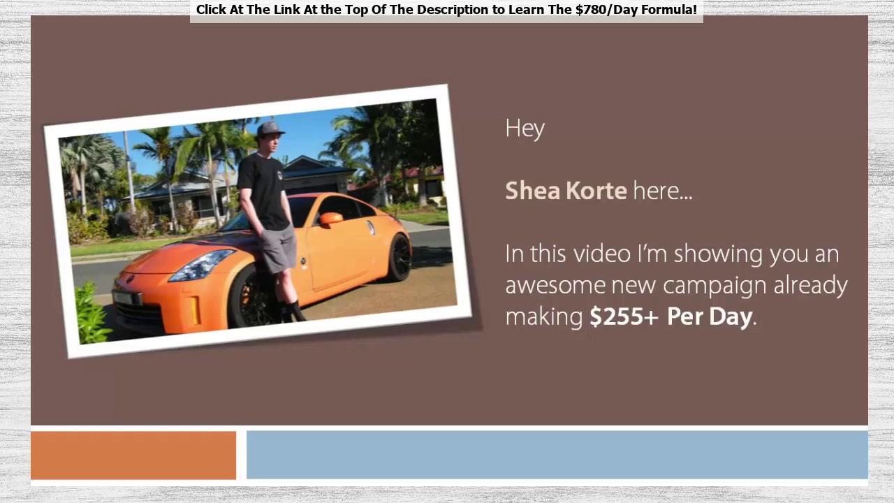 Internet Marketing Magazine - Methods For Making Over $255 ...