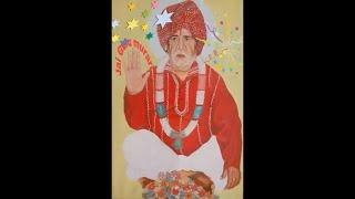 करया ना भजन मुरारी का || Ya Maya Kama Kama Dharli Krya na bhajan murari ka