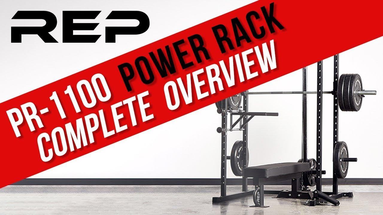 best cheap power racks 2021 review