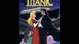LEGEND OF THE TITANIC REVIEW