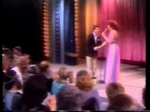 Mary&Gordy 1.TV Sendung 1981