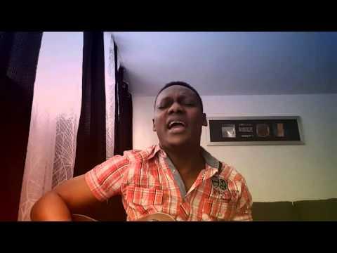 LOSAMBO ~ Past  MOÏSE MBIYE  By Joseph Mbaya