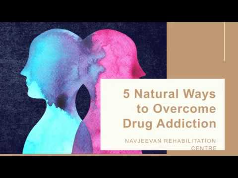 5-natural-ways-to-overcome-drug-addiction