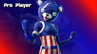 *NEW* How To Get The FireWorks Team Leader For Free (Fortnite Battle Royale)