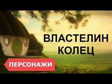 кино сериал чужой 7 серия