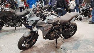BRAND NEW! Yamaha Tracer 700 / 700 GT