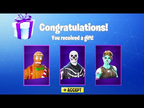 new-fortnite-update-out-now-new-gifting-system-in-fortnite-soon-fortnite-battle-royale