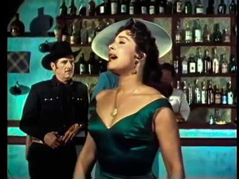 Flor Silvestre - Una sola caída (1956)