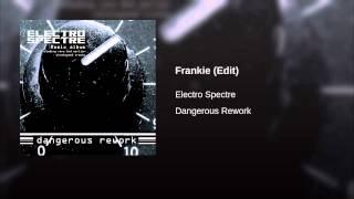 Frankie (Edit)