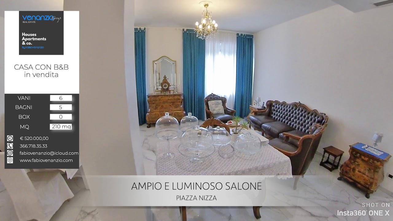 Come Dividere Sala E Cucina torino piazza nizza 83