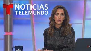 Las Noticias de la mañana, 28 de noviembre de 2019 | Noticias Telemundo