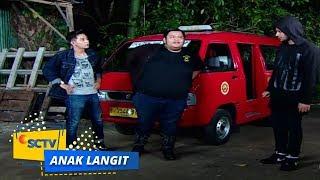 Download Video Highlight Anak Langit - Episode 508 dan 509 MP3 3GP MP4