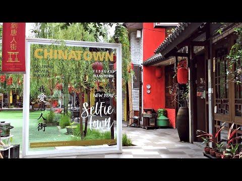 chinatown-bandung---tempat-hunting-kuliner-dan-foto-yang-unik