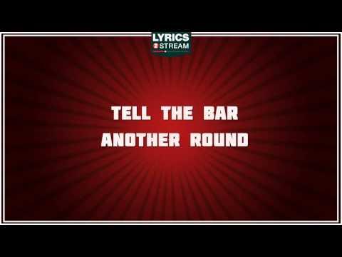 Headsprung - LL Cool J ft. Timbaland tribute - Lyrics
