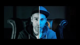 Solareye - Mr Margins (Official Video)