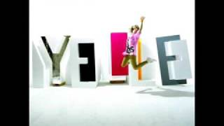 Yelle - A Cause des Garcons (Tepr Remix)