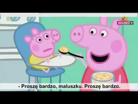 Modlitwa (на польском языке)