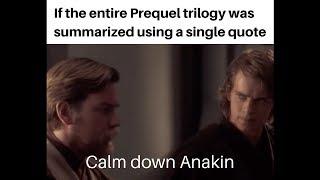 Star Wars Memes #32