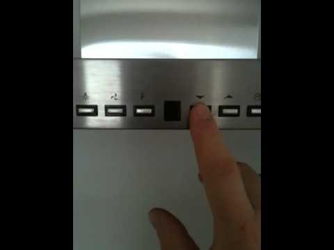 Neff dunstabzugshaube licht defekt: dunstabzugshaube led statt