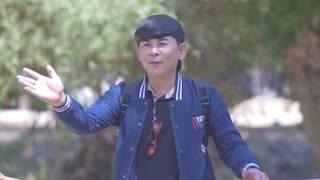 (Official MV) បទ : អូនធាត់ទ្ឡេីងអីុចឹង ច្រៀងដេាយ ៖ អូវា៉វ