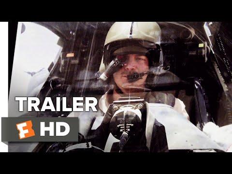 Apache Warrior Trailer #1 | Movieclips Indie