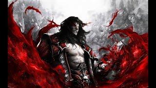 Прохождение игры Castlevania - Lords of Shadow 2:ВОТ ЭТО ШОУ / Видео