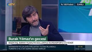 Rıdvan Dilmen: ''Yönetim, Şenol hoca ayrılırsa mutlu olacak''