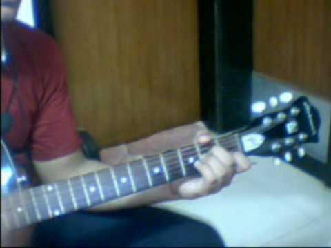 Tum ho toh Rock on by Snehil - YouTube