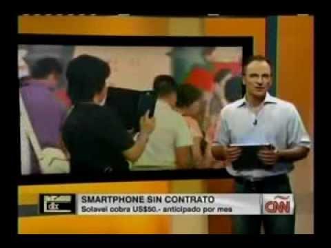 solavei-cnn-en-español---gana-con-tu-celular-red-de-t-mobile.